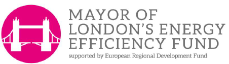 Mayor of London's Energy Efficiency Fund