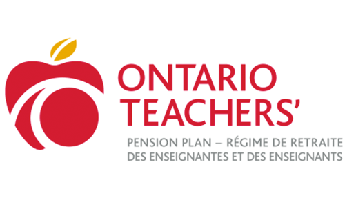 Ontario Teacher's Pension Plan